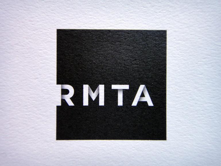 P-RMTA-1