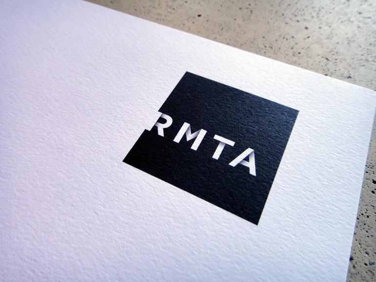 P-RMTA-2