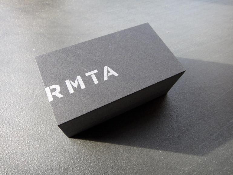 P-RMTA-8